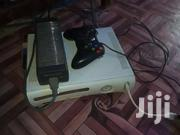 Xbox360 White | Video Game Consoles for sale in Brong Ahafo, Sunyani Municipal