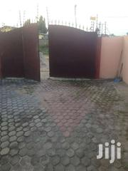 3bedroom Self-compound For Rent On Spintex   Houses & Apartments For Rent for sale in Greater Accra, East Legon