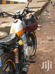 Suzuki Motor Bike | Motorcycles & Scooters for sale in Greater Accra, Adenta Municipal