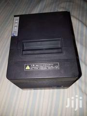 Xprinter 80mm Pos | Cameras, Video Cameras & Accessories for sale in Greater Accra, Tesano
