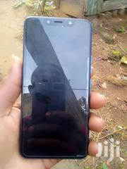 Techno Spark 3 | Mobile Phones for sale in Central Region, Gomoa West