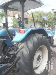 Tractor Including Bucket, Harrow And Blade For As Cool As Ghc75000 | Farm Machinery & Equipment for sale in Greater Accra, Ashaiman Municipal