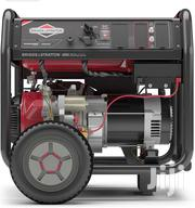 Briggs & Stratton Generator | Electrical Equipments for sale in Greater Accra, Adenta Municipal