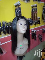 Brazilian Double Weft Wig Cap | Hair Beauty for sale in Greater Accra, Accra Metropolitan
