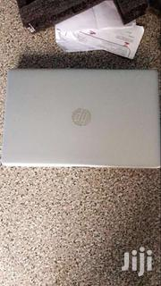 HP LAPTOP Intel Core I5 | Laptops & Computers for sale in Greater Accra, Akweteyman