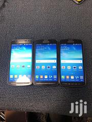 Samsung Galaxy S4 Active 32GB Unlocked | Mobile Phones for sale in Greater Accra, Accra Metropolitan