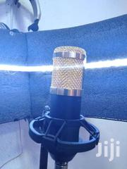 Studio Microphone | Audio & Music Equipment for sale in Greater Accra, Agbogbloshie