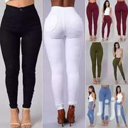 Ladies Trousers | Clothing for sale in Greater Accra, Chorkor