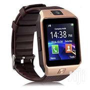 Smart Watch Phone | Accessories for Mobile Phones & Tablets for sale in Greater Accra, Kwashieman