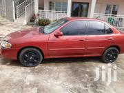 Nissan Sentra Saloon Car | Cars for sale in Greater Accra, Accra Metropolitan