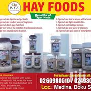 Hay Foods | Meals & Drinks for sale in Greater Accra, Adenta Municipal