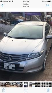 2010 Honda City   Cars for sale in Greater Accra, Nungua East