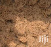 BIOFIL COCONUT FIBER MESH | Building & Trades Services for sale in Greater Accra, Adenta Municipal