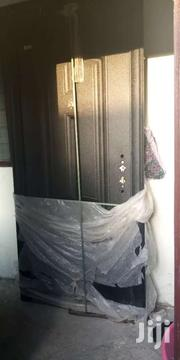 Security Door For Sale | Doors for sale in Greater Accra, Labadi-Aborm