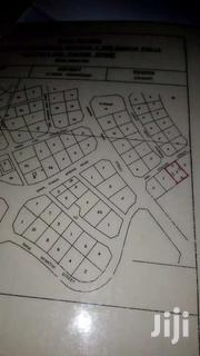 A Plot Of Land In A Very Good Location | Land & Plots For Sale for sale in Ashanti, Atwima Kwanwoma