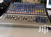 PRESONUS 16CHANELS DIGITAL MIXER | Musical Instruments for sale in Brong Ahafo, Techiman Municipal