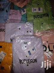 Cotton Tops | Clothing for sale in Brong Ahafo, Techiman Municipal