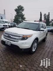 Ford Explorer 7 Seat 2014 +Rear Camera | Cars for sale in Ashanti, Kumasi Metropolitan
