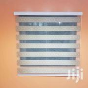 Modern Window Blinds Curtains | Home Accessories for sale in Greater Accra, Tema Metropolitan