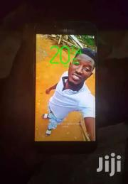 Samsung Galaxy S7 | Mobile Phones for sale in Greater Accra, Kwashieman
