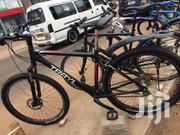 Mountain Bikes | Motorcycles & Scooters for sale in Greater Accra, Achimota