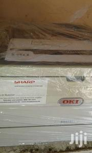 Oki ES 4131 A4 Mono Printer | Computer Accessories  for sale in Greater Accra, Abossey Okai