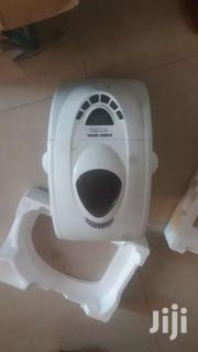 Baker | Home Appliances for sale in Greater Accra, Ashaiman Municipal