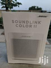 Bose Soundlink Color II | TV & DVD Equipment for sale in Greater Accra, Ga South Municipal