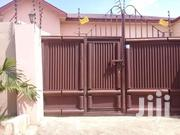 Pokuase Two Bedrooms Self Compound For Rent | Houses & Apartments For Rent for sale in Western Region, Ahanta West