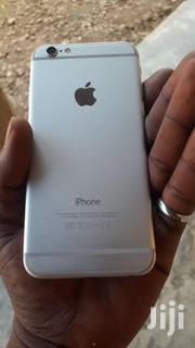 iPhone 6 | Mobile Phones for sale in Greater Accra, Accra Metropolitan