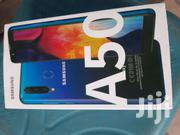 Samsung Galaxy A50 | Mobile Phones for sale in Greater Accra, North Kaneshie