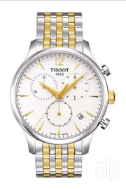 Tissot | Makeup for sale in Greater Accra, Teshie-Nungua Estates