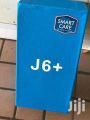 Samsung Galaxy J6 + | Mobile Phones for sale in Greater Accra, North Kaneshie