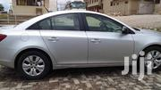 Chevrolet Cruz For Sale | Cars for sale in Greater Accra, Darkuman