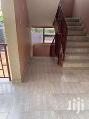 West Hills Mall 2 Bed All Master | Houses & Apartments For Rent for sale in Central Region, Awutu-Senya