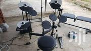 Electronic Drum | Musical Instruments for sale in Greater Accra, Accra Metropolitan