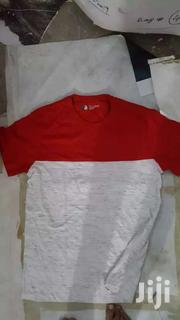 Tshirts   Clothing for sale in Greater Accra, Nungua East