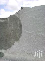 Quarry Dust And Sand Supply | Building Materials for sale in Greater Accra, Accra Metropolitan