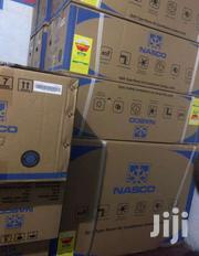 QUALITY_ANTI RUST NASCO 2.0HP SPLIT AIR CONDITION NEW IN BOX | Home Appliances for sale in Greater Accra, Accra Metropolitan