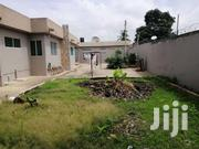 5bedroom House For Sale $250,000 | Houses & Apartments For Sale for sale in Greater Accra, Achimota