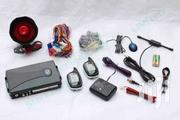 Car Alarm Remote Starting   Vehicle Parts & Accessories for sale in Greater Accra, Abossey Okai
