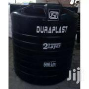 Duraplast 1,000 Litres Tank | Manufacturing Materials & Tools for sale in Ashanti, Offinso North