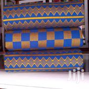 Original Kente | Clothing for sale in Greater Accra, South Kaneshie