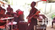 Live Band Music | Automotive Services for sale in Greater Accra, Darkuman