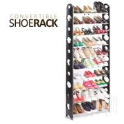 10 Steps Shoe Rack | Furniture for sale in Greater Accra, Akweteyman
