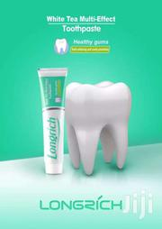 LONGRICH QUALITY TOOTHPASTE | Bath & Body for sale in Greater Accra, Achimota