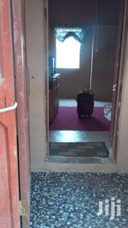 Hostel For Both Student And None Student(Call 054.474. 9357) | Houses & Apartments For Rent for sale in Greater Accra, Darkuman