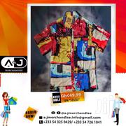 Men Top | Clothing for sale in Greater Accra, Adenta Municipal