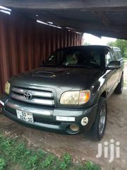 Toyota Tundra For Sale | Cars for sale in Greater Accra, Tema Metropolitan