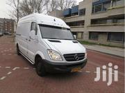 Mercedes Sprinter Euro 5 | Heavy Equipments for sale in Greater Accra, Ashaiman Municipal